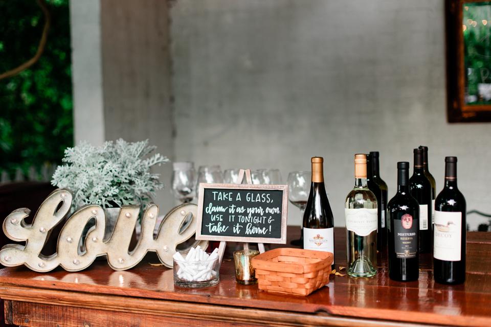 Peachtree House Wedding_127.jpg