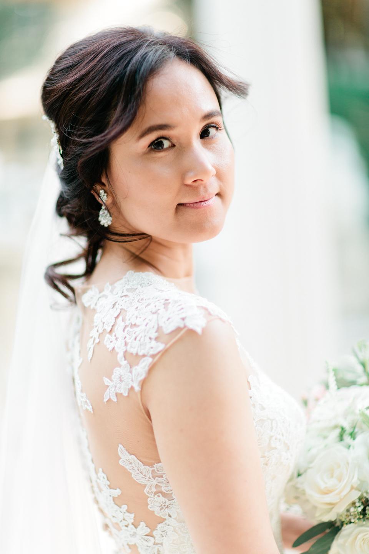 Ehren + Diem Wedding_0316.jpg