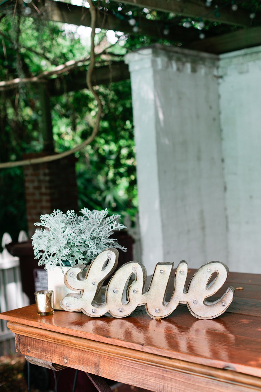 Peachtree House Wedding_129.jpg