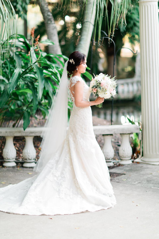 Ehren + Diem Wedding_0334.jpg