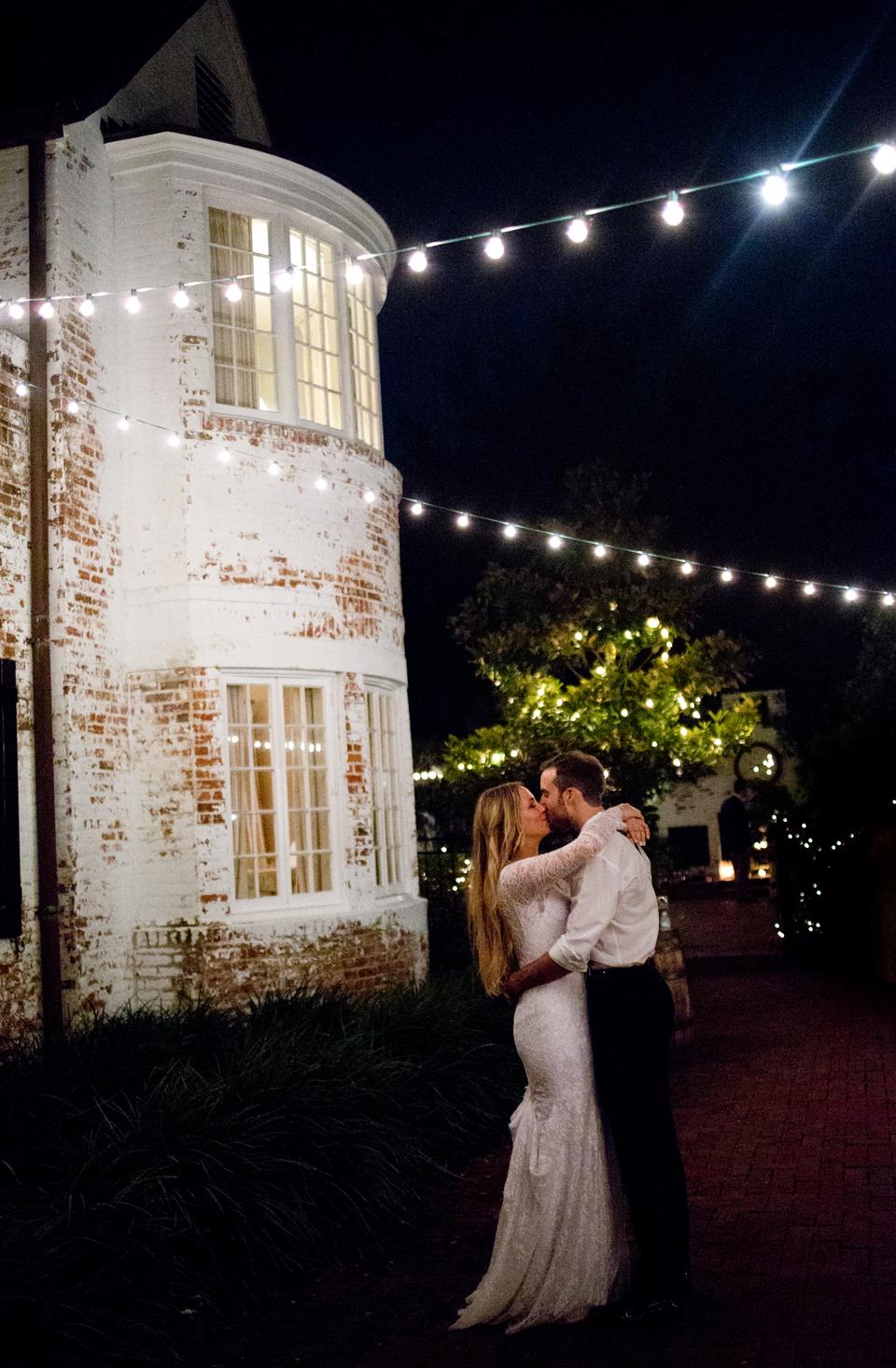 Peachtree House Wedding_140.jpg