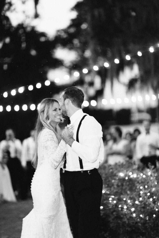 Peachtree House Wedding_141.jpg
