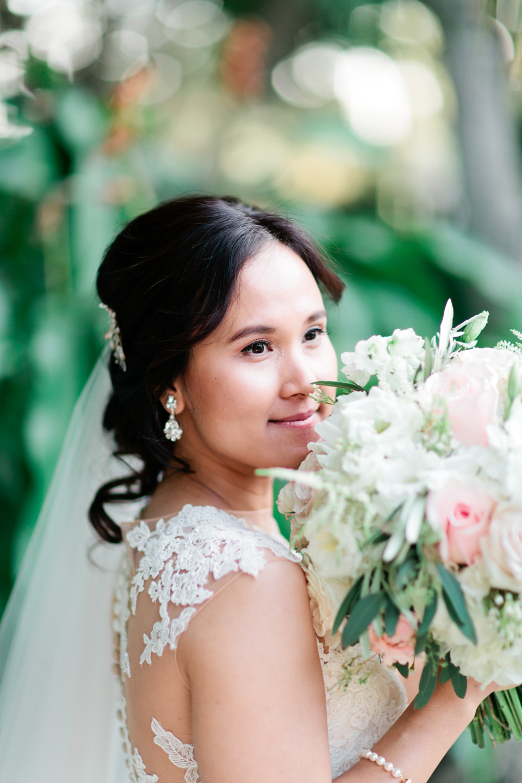 Ehren + Diem Wedding_0341.jpg