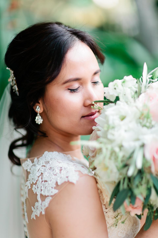 Ehren + Diem Wedding_0343.jpg