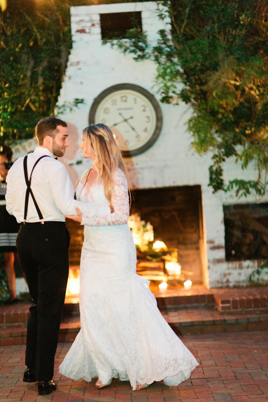 Peachtree House Wedding_143.jpg