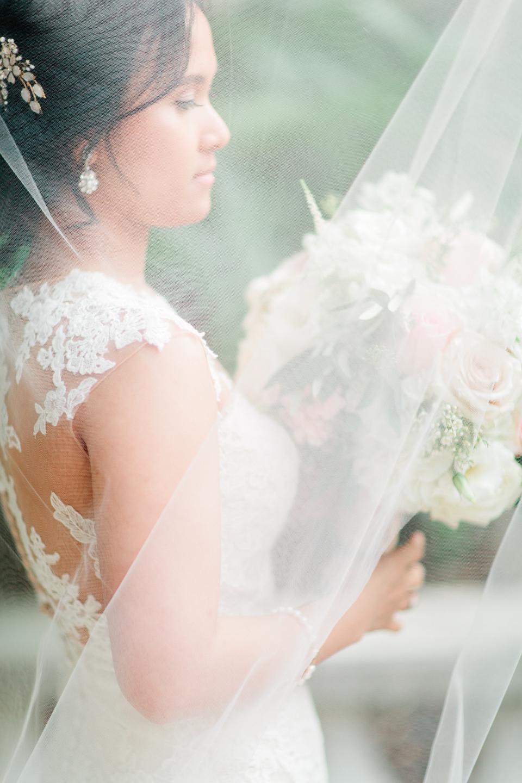 Ehren + Diem Wedding_0345.jpg