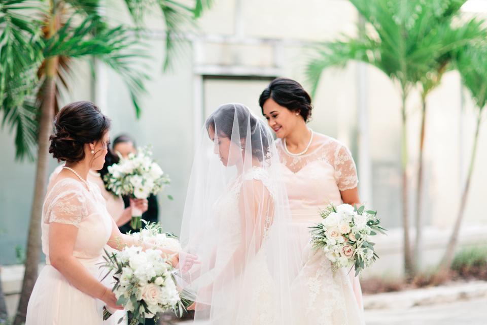 Ehren + Diem Wedding_0367.jpg