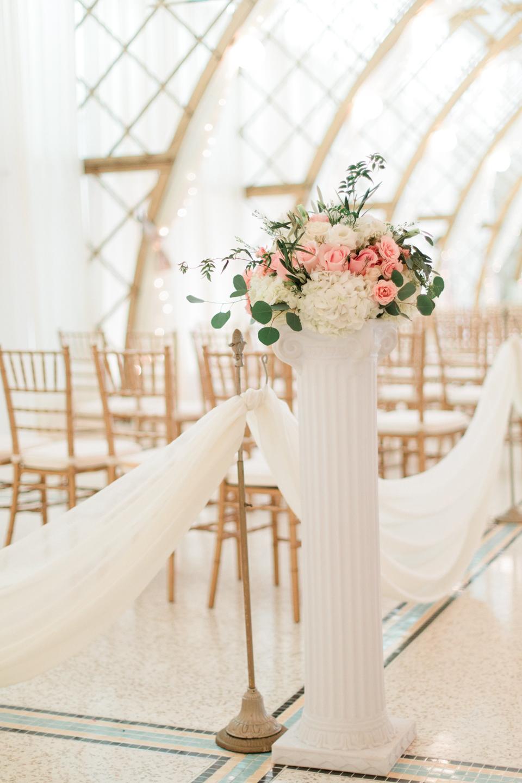 Ehren + Diem Wedding_0381.jpg