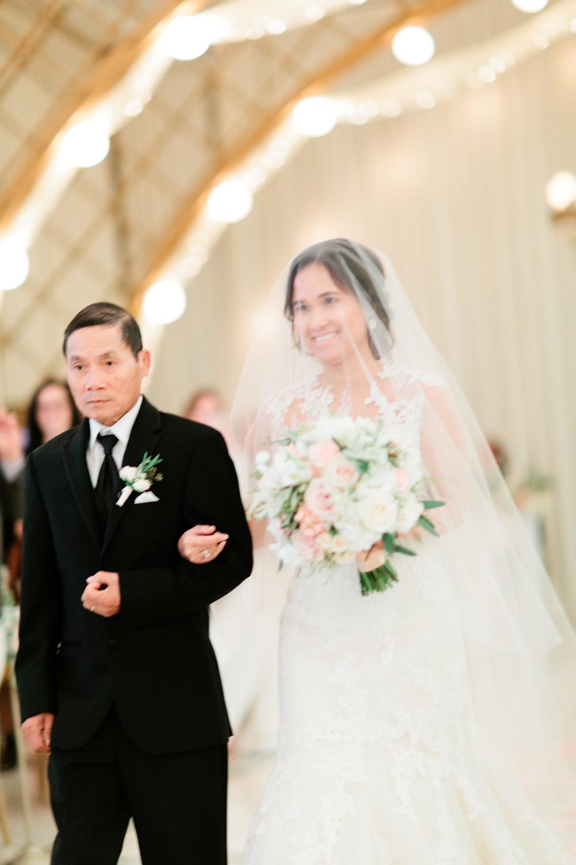 Ehren + Diem Wedding_0474.jpg