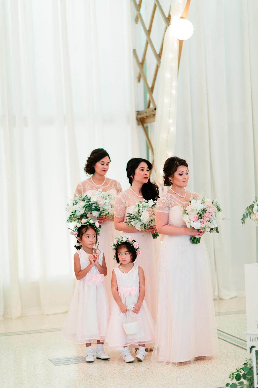 Ehren + Diem Wedding_0481.jpg