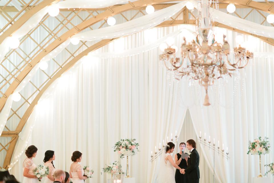 Ehren + Diem Wedding_0504.jpg