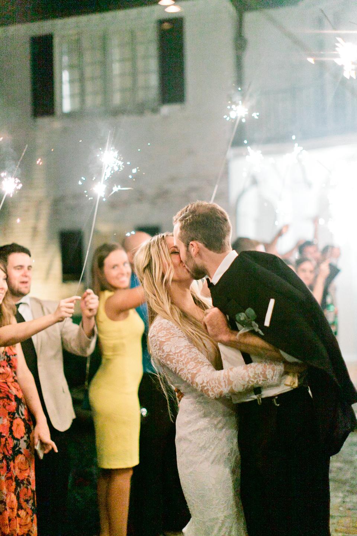 Peachtree House Wedding_148.jpg