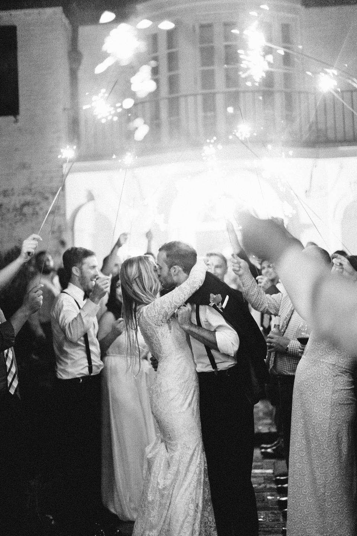 Peachtree House Wedding_150.jpg
