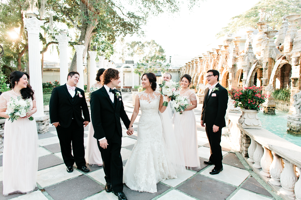 Ehren + Diem Wedding_0635.jpg