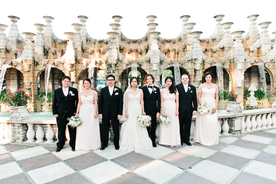 Ehren + Diem Wedding_0638.jpg