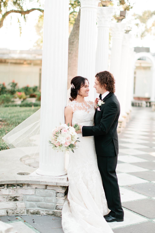 Ehren + Diem Wedding_0667.jpg