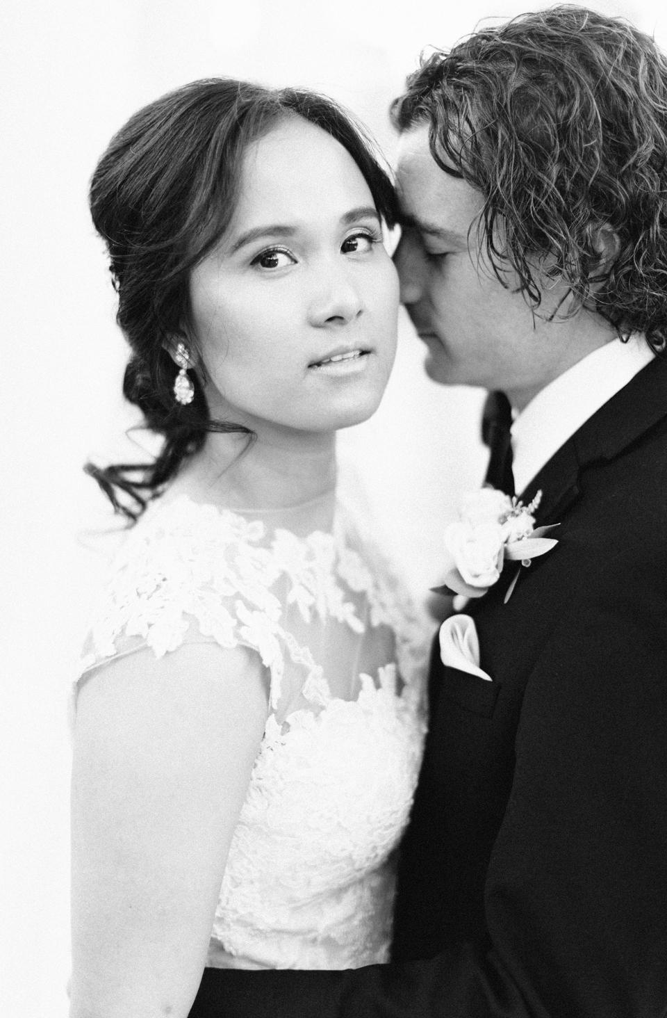 Ehren + Diem Wedding_0680.jpg