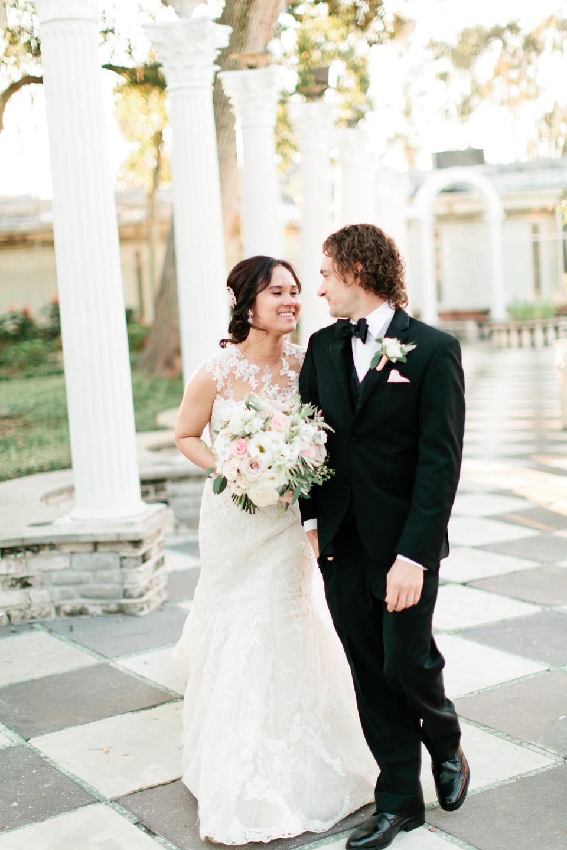 Ehren + Diem Wedding_0691.jpg