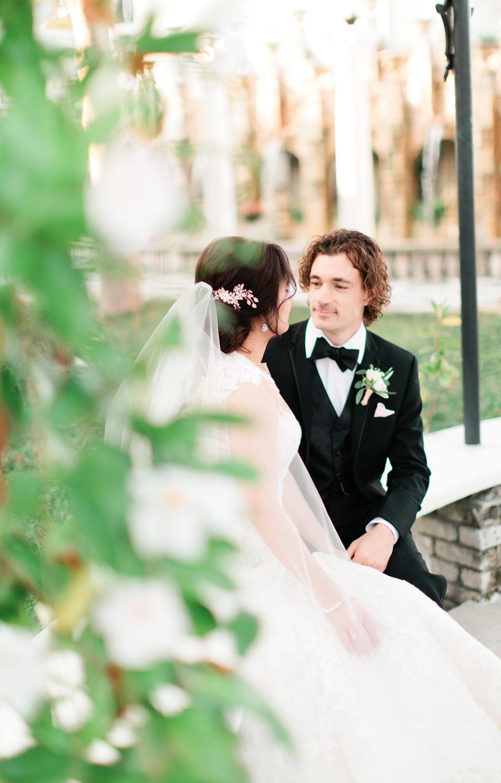 Ehren + Diem Wedding_0703.jpg