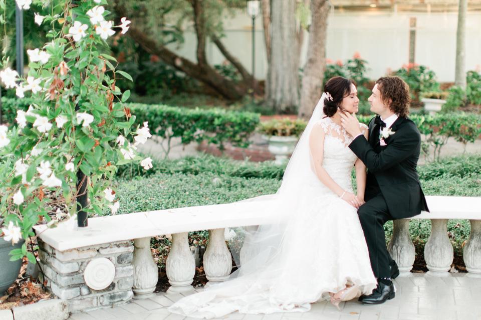 Ehren + Diem Wedding_0704.jpg