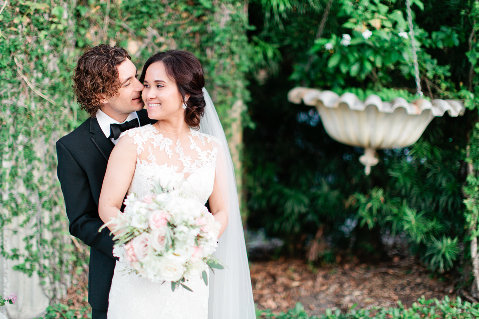 Ehren + Diem Wedding_0730.jpg