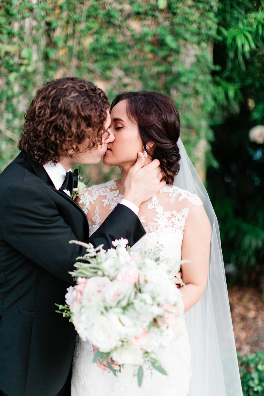 Ehren + Diem Wedding_0736.jpg