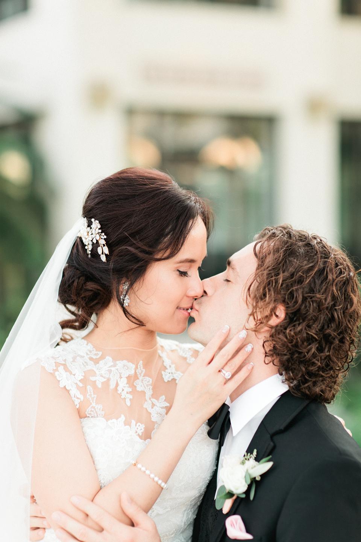 Ehren + Diem Wedding_0745.jpg