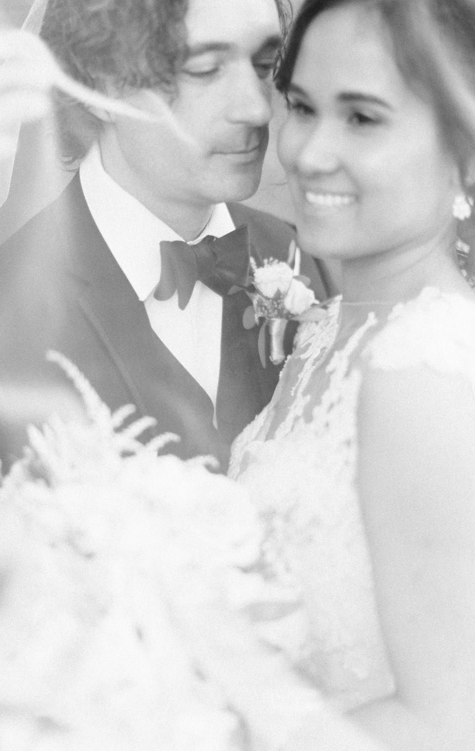 Ehren + Diem Wedding_0753.jpg
