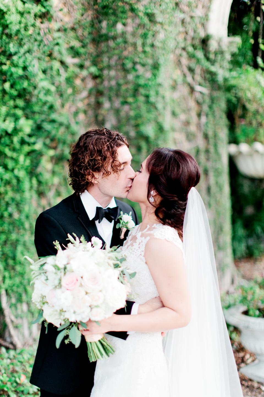 Ehren + Diem Wedding_0752.jpg
