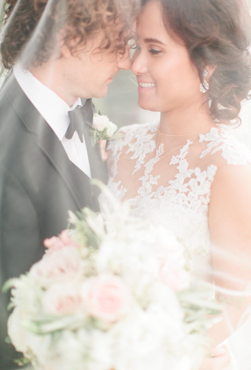 Ehren + Diem Wedding_0755.jpg