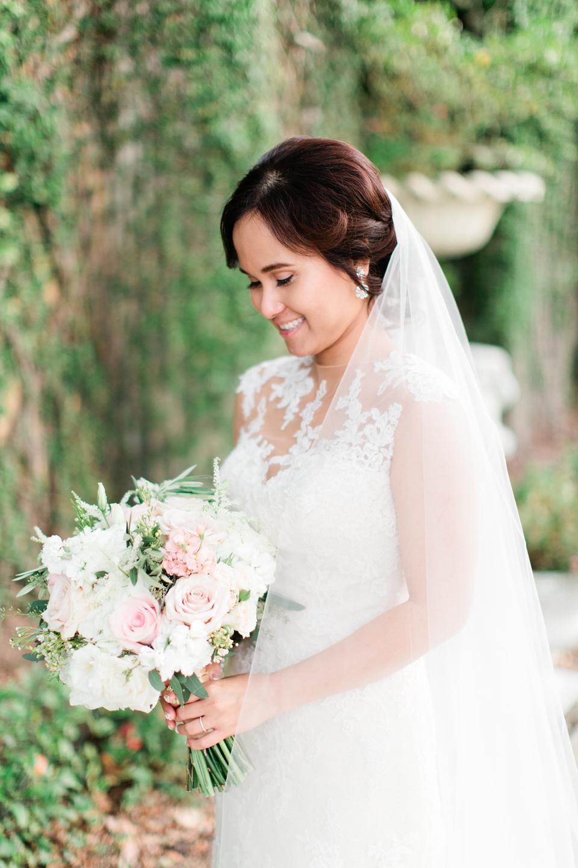 Ehren + Diem Wedding_0767.jpg