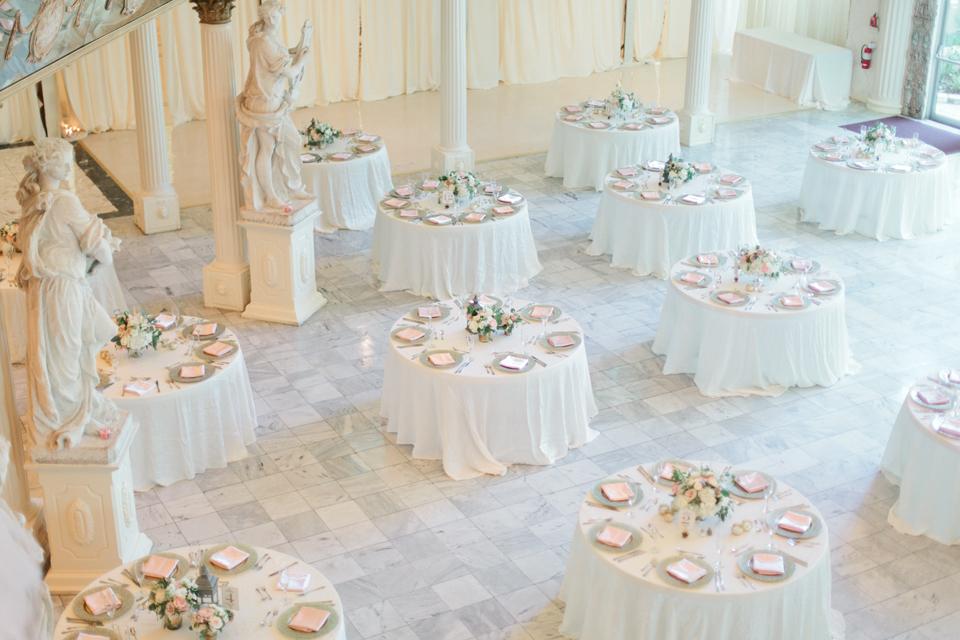 Ehren + Diem Wedding_0823.jpg
