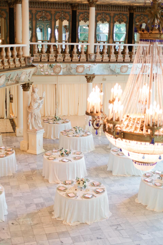 Ehren + Diem Wedding_0827.jpg