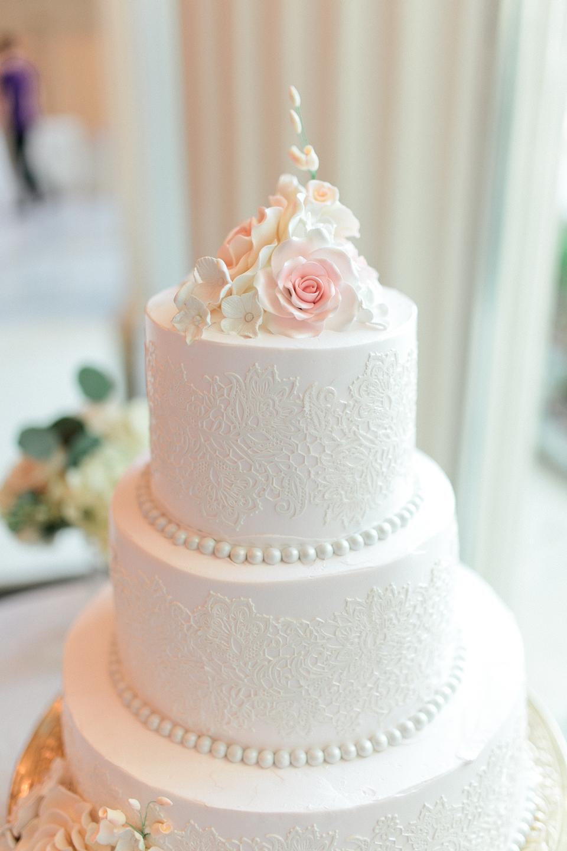 Ehren + Diem Wedding_0861.jpg