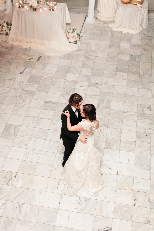 Ehren + Diem Wedding_0964.jpg