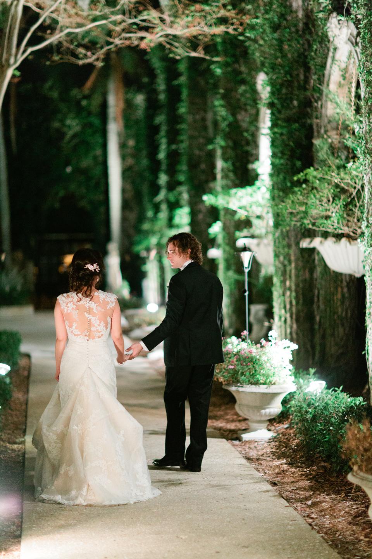 Ehren + Diem Wedding_1082.jpg