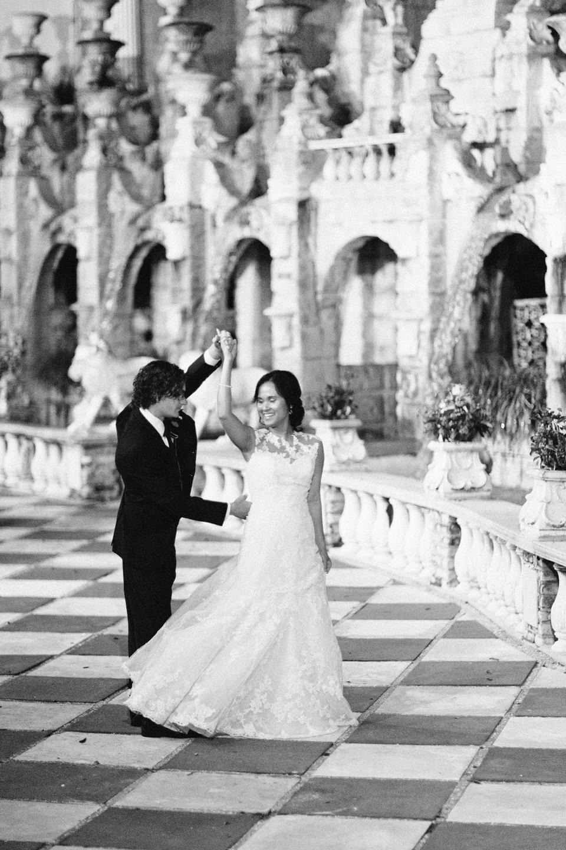 Ehren + Diem Wedding_1098.jpg