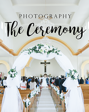 Tips for your ceremony Wedding Photography.  Should you have an unplugged ceremony? | Debra Eby Photography Co.