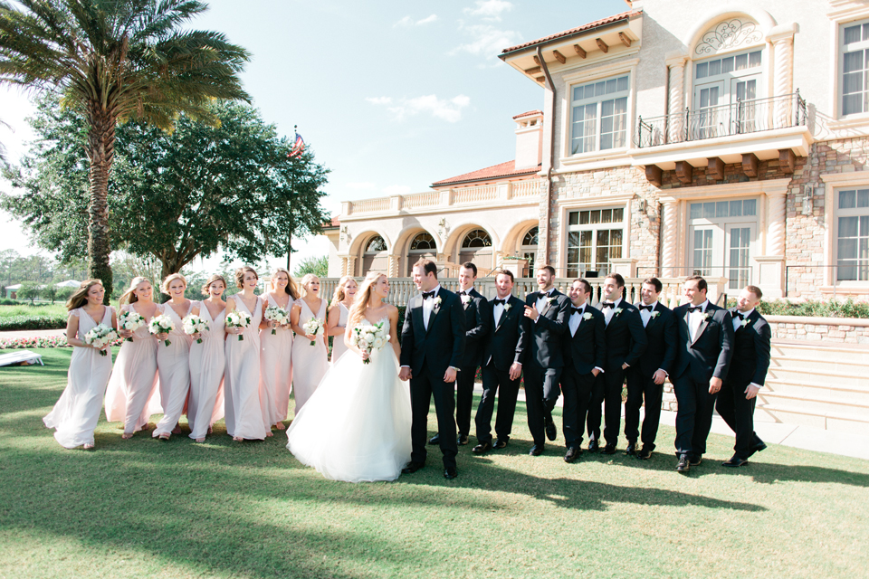 How to find your perfect wedding photographer match.  | Debra Eby Photography Co.