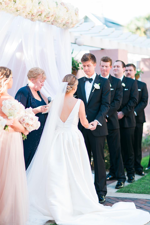 Vinoy Wedding_033.jpg