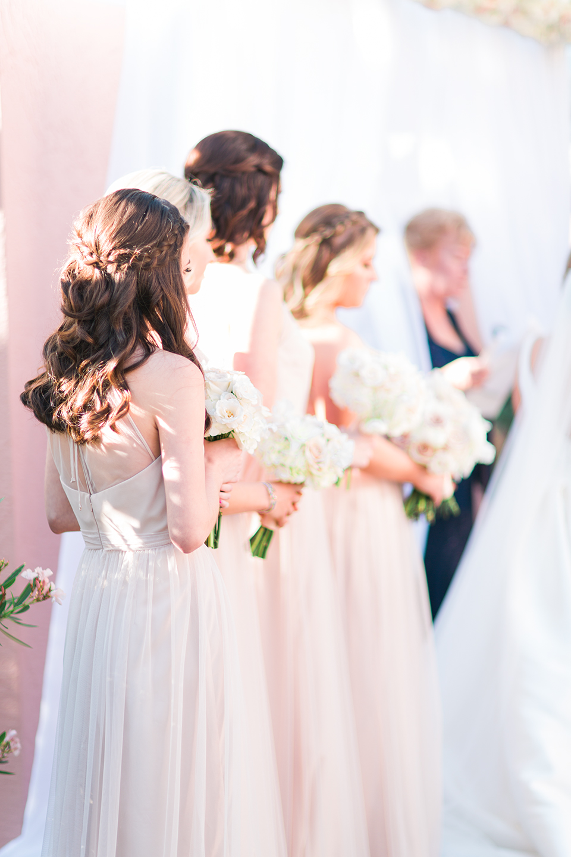 Vinoy Wedding_034.jpg
