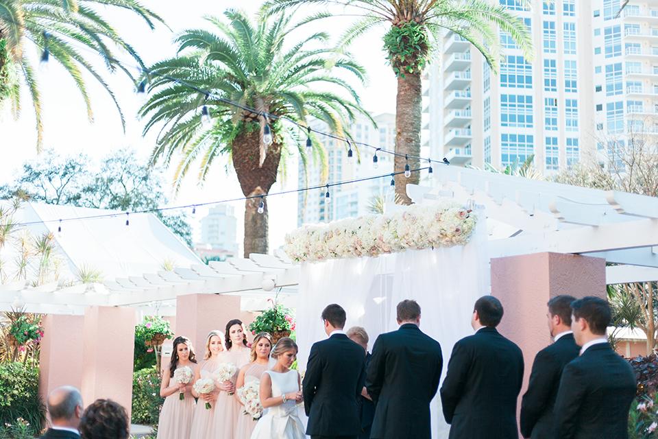 Vinoy Wedding_037.jpg