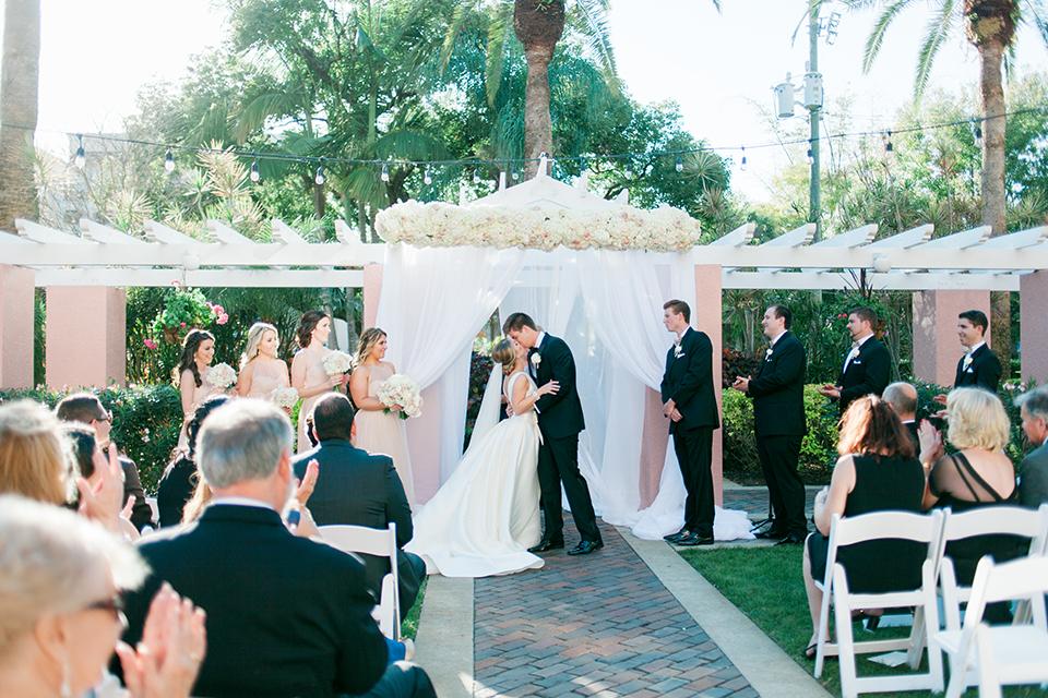 Vinoy Wedding_038.jpg
