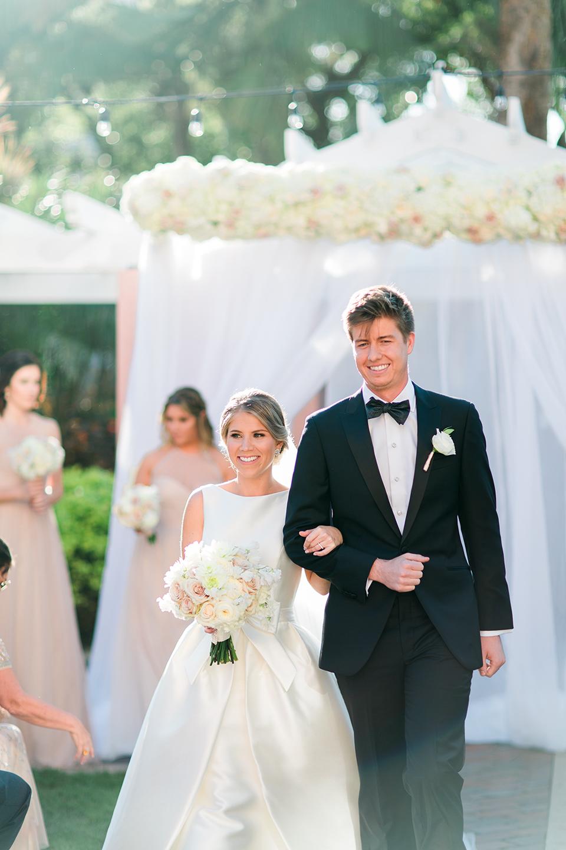 Vinoy Wedding_040.jpg