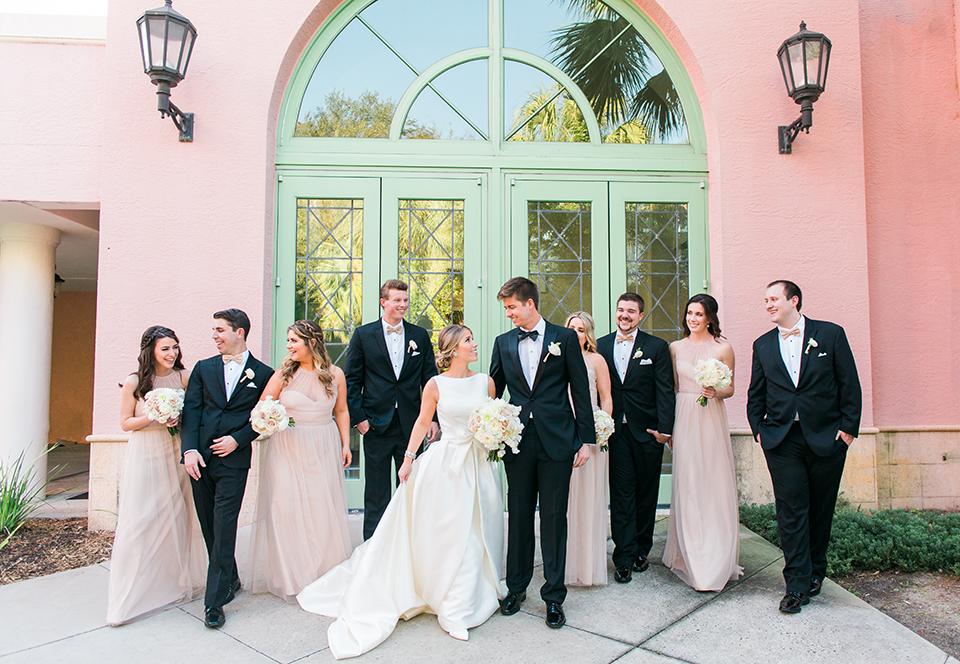 Vinoy Wedding_047.jpg