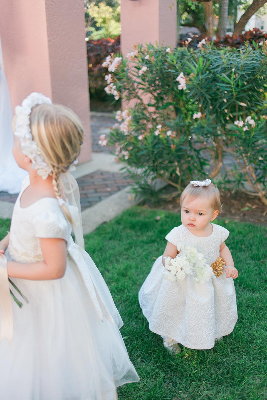 Vinoy Wedding_053.jpg