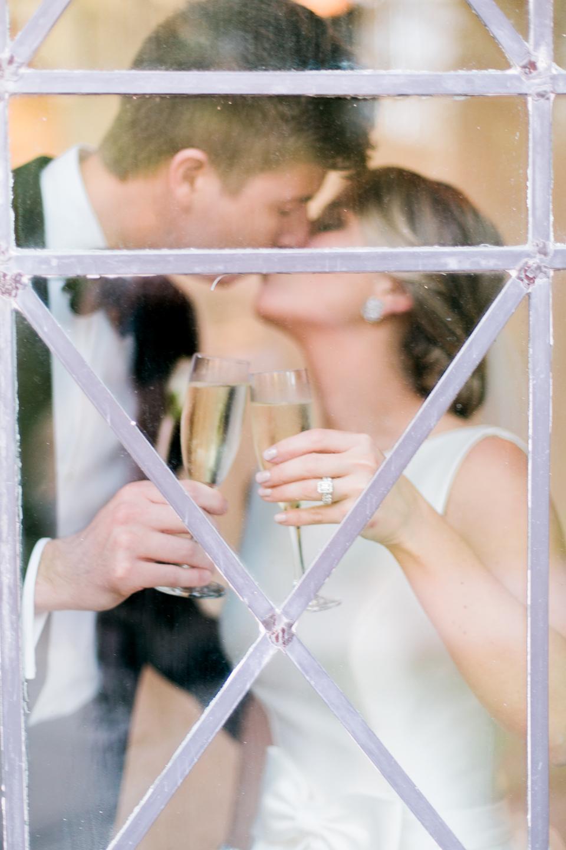Vinoy Wedding_076.jpg