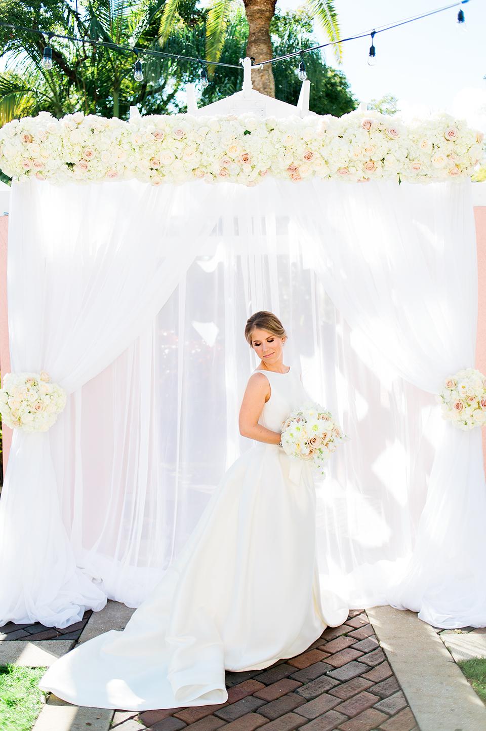 Vinoy Wedding_019.jpg