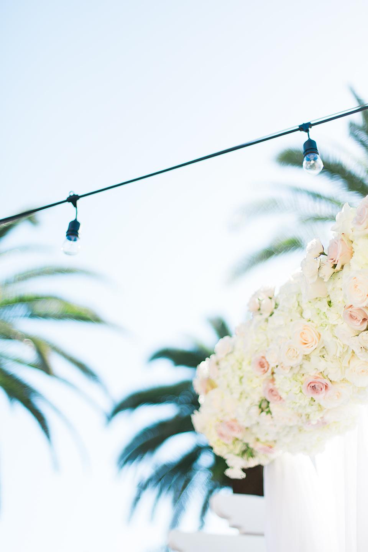 Vinoy Wedding_025.jpg