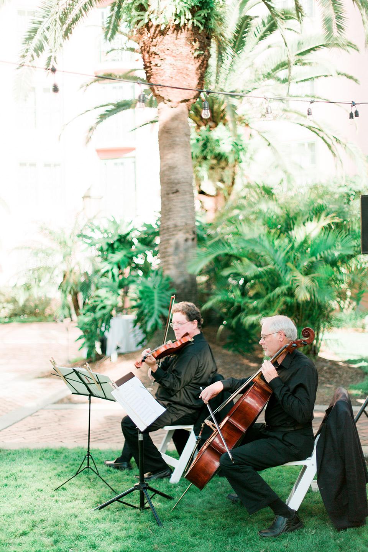 Vinoy Wedding_029.jpg
